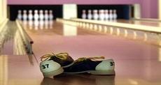 bowling Kouty